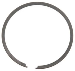 Picture of  231 Piston ring .8mm