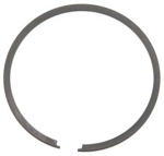 Picture of 290/300 Piston ring