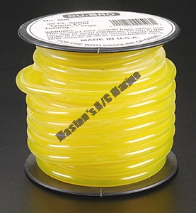 Picture of Large Tygon Gas Tubing (roll)