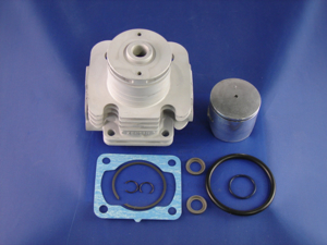 Picture of 260 Top End Kit