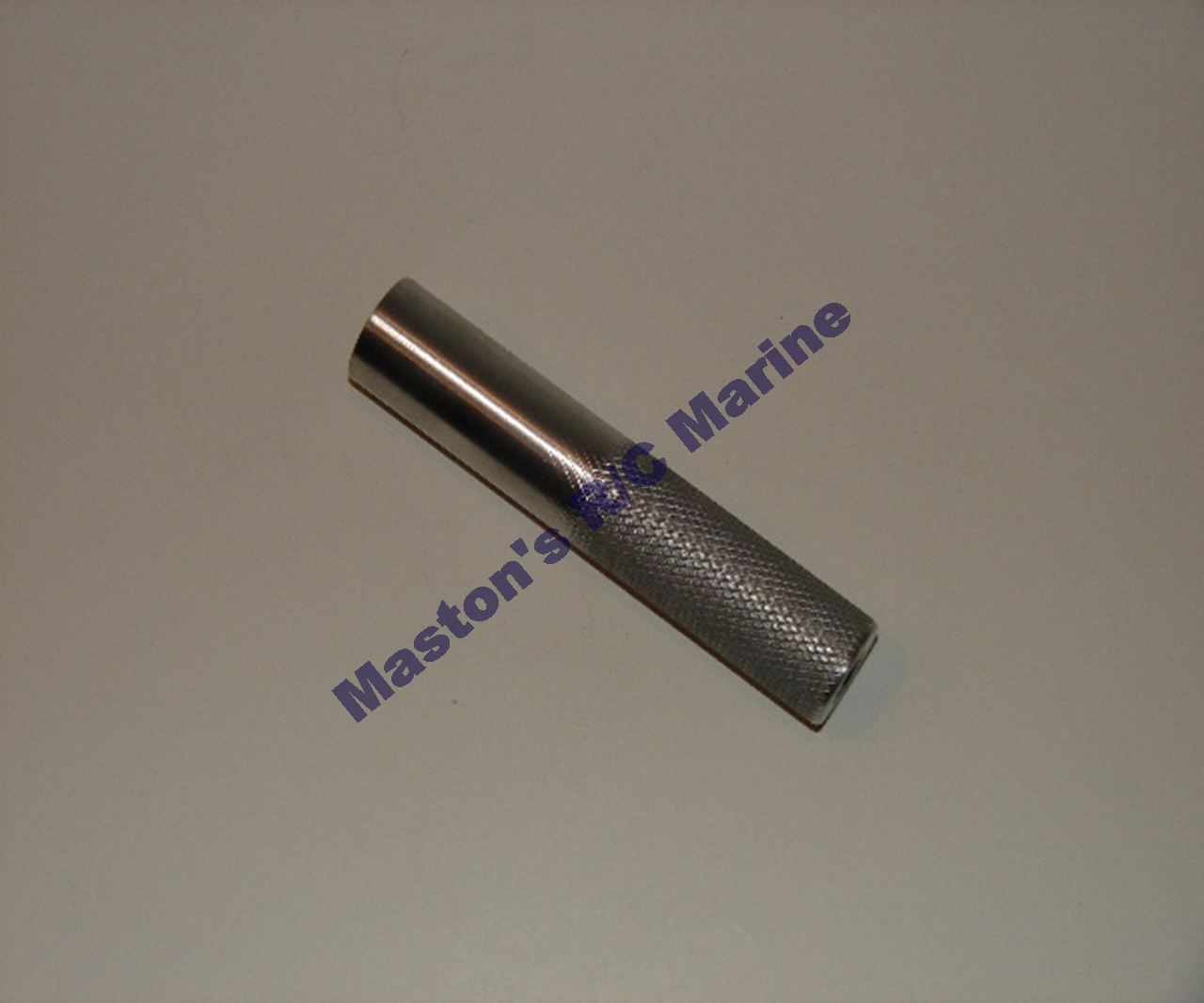 Picture of Zero Drag Seal Installation Tool