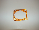 Picture of  Copper Base Gasket .040