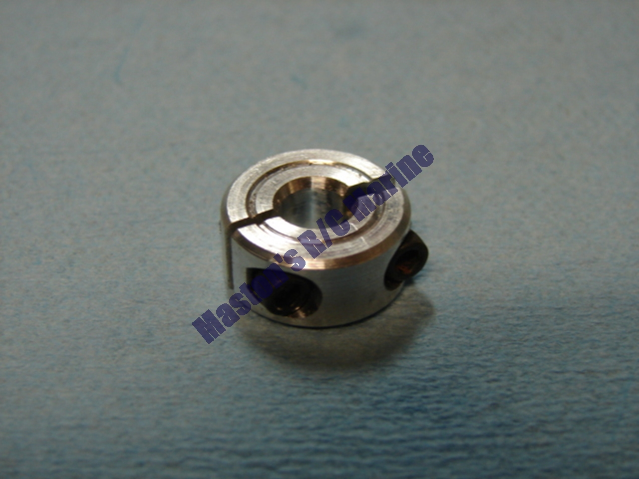 Picture of Shaft Saver