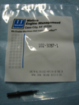 Picture of Carburetor Low Speed Needle
