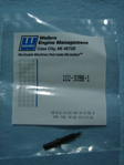 Picture of Carburetor High Speed Needle