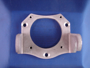 Picture of Front Motor Mount Plate