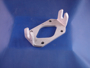 Picture of Rear Motor Mount Plate (std)