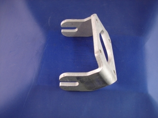 Picture of Rear Motor Mount Plate (dropped)