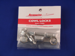 Picture of Cowl Locks
