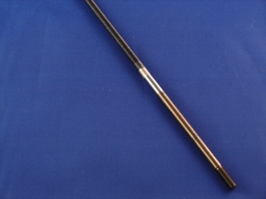 "Picture of 1/4"" Flexshaft"