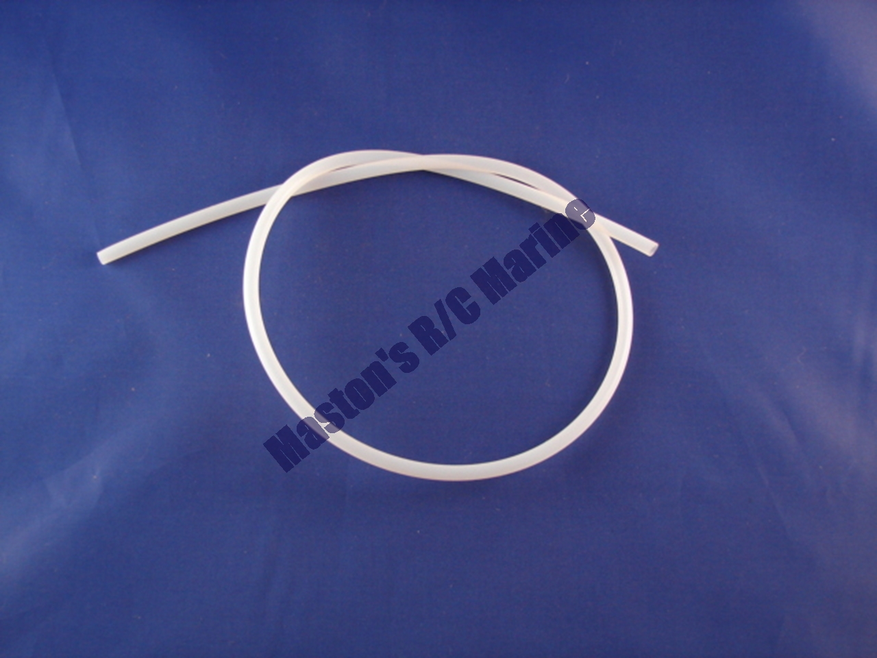"""Picture of 3/16"""" Teflon Liner"""