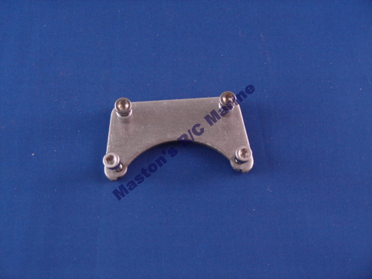 Picture of  Coil Relocater Kit