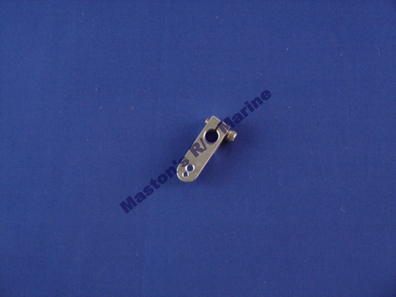 Picture of Carburetor Arm