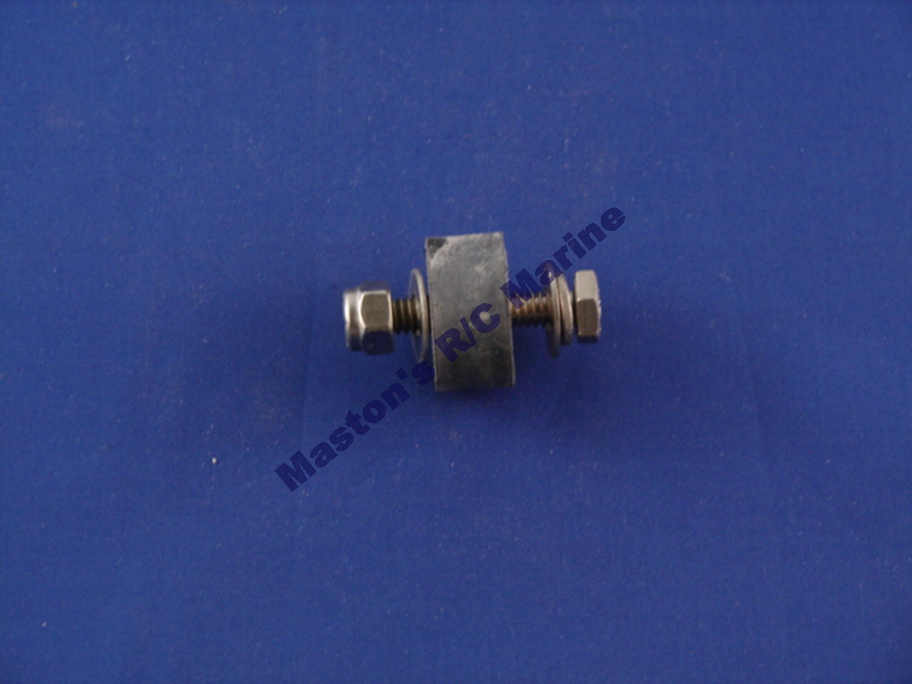 Picture of Isolator