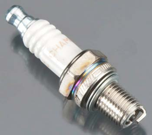 Picture of Sparkplug