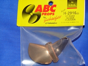 Picture of  2916 2 Blade Propeller