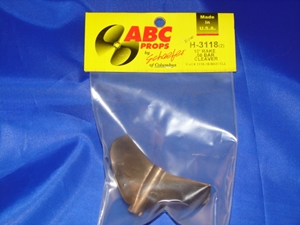 Picture of  3118  2 Blade Propeller