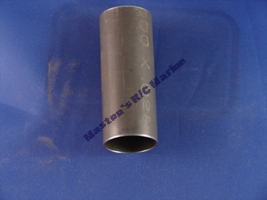Picture of  Hot Pipe Solid Insert