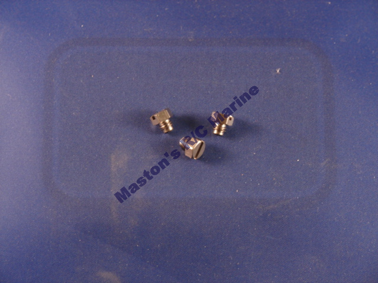Picture of 10-32 Plug