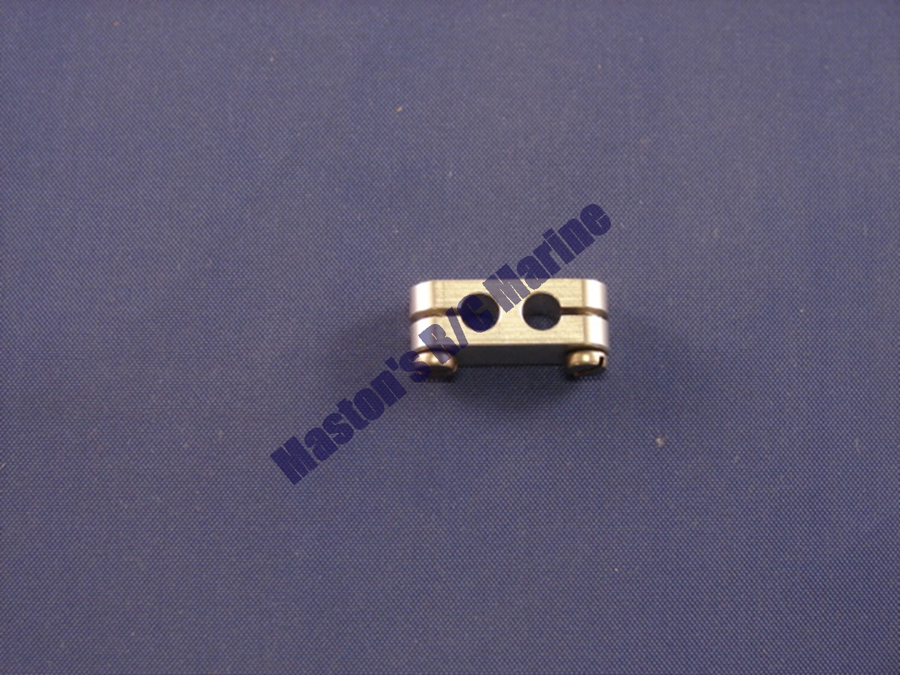Picture of Carburetor Needle Clamp