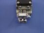 Picture of Carburetor Needle Clamp