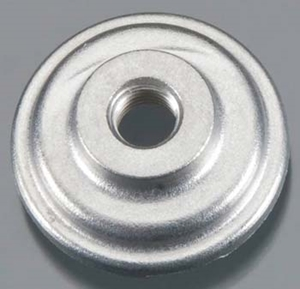 Picture of Zenoah Flywheel nut