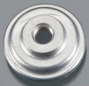 Picture of Zenoah Flywheel nut