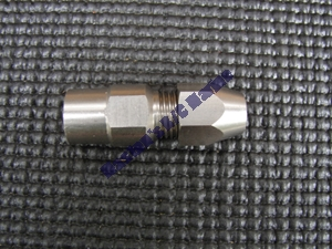 Picture of Collet / Super Collet