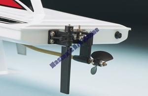 Picture of AquaCraft GP-1 Mini 3S Ultra Hydroplane 2.4GHz RTR