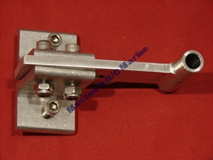 Picture of Hydro Strut Kit