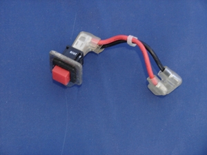 Picture of Kill switch