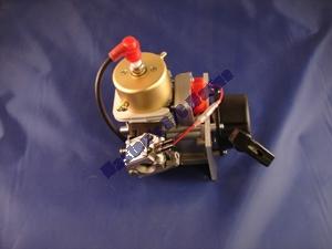 Picture of  Zenoah 290 pum engine - wt1048