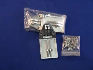 Picture of Trim Tabs