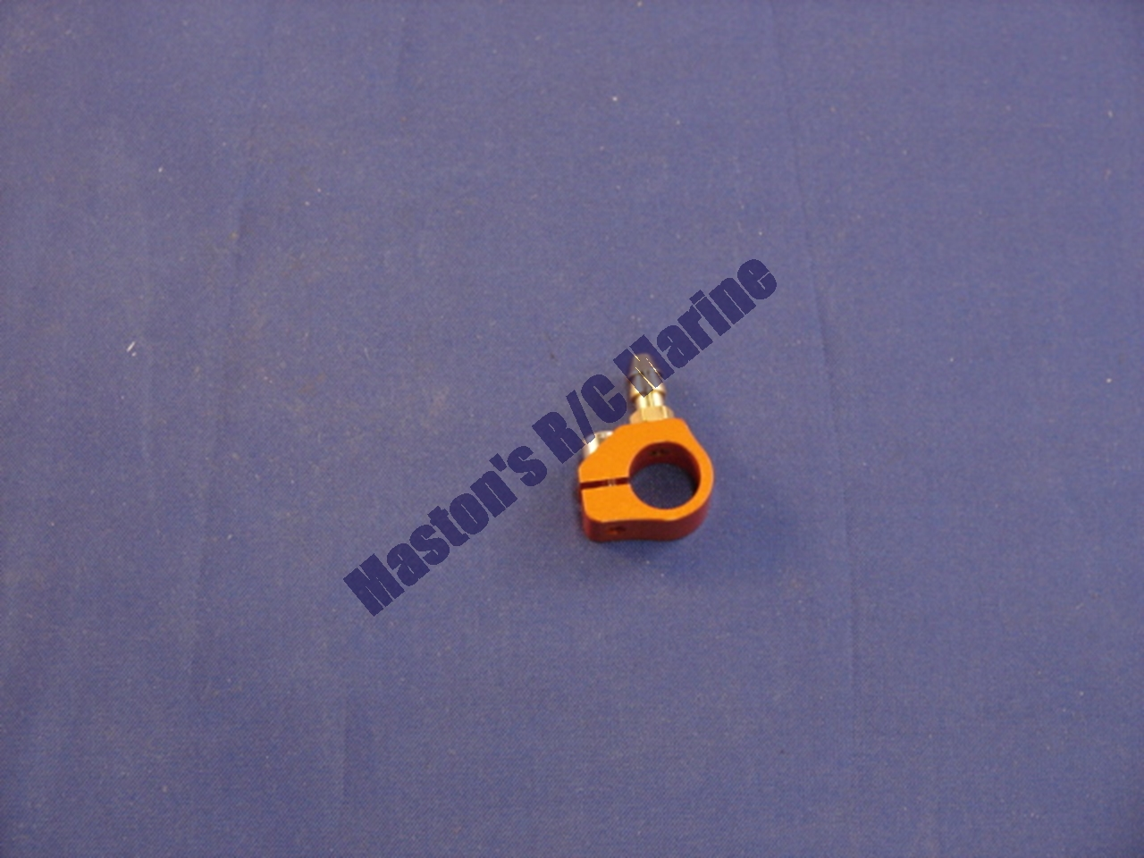Picture of Shaft oiler