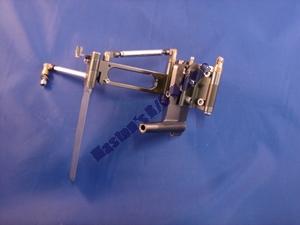 Picture of Strut & rudder kit