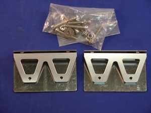 Picture of Trim Tab kit
