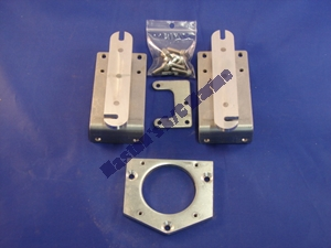Picture of Motor Mount Kit