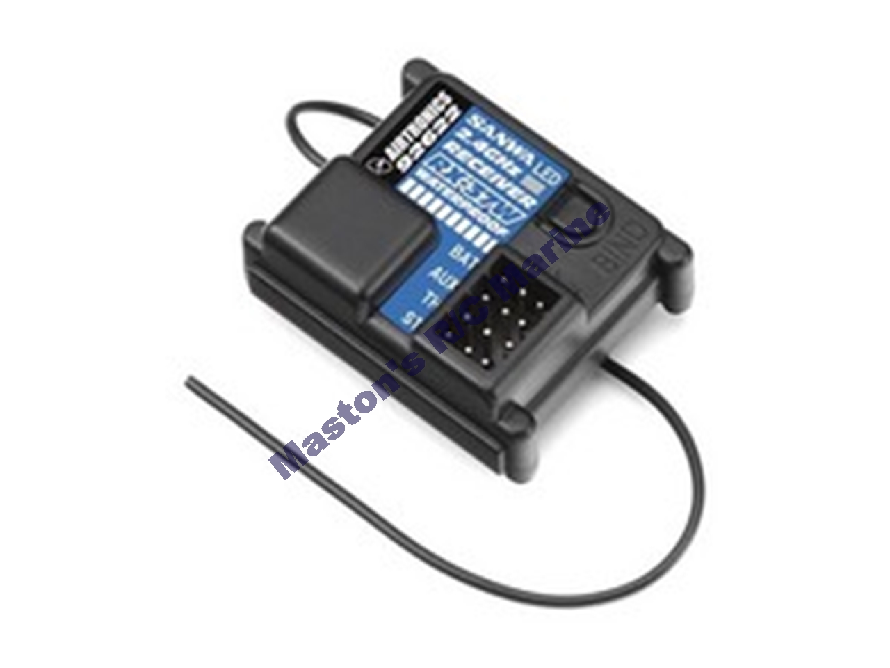 Picture of Airtronics Receiver