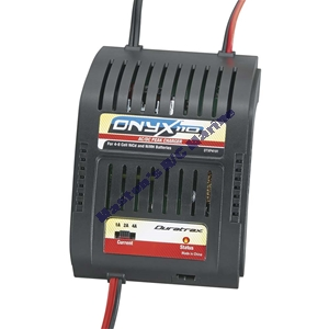 Picture of 	 Duratrax Onyx 110 AC/DC Peak Charger