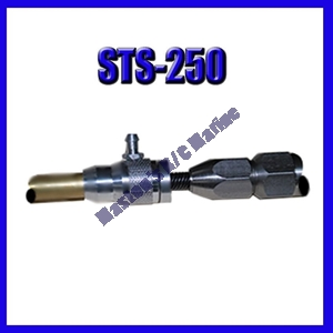 Picture of Shaft oiler & seal