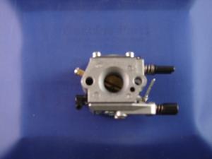 Picture of WT929 Carburetor