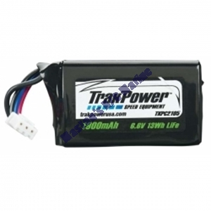 Picture of LiFe RX Battery Pack