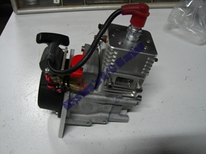 Picture of J & G 26