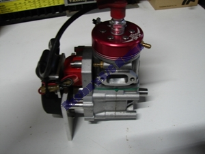 Picture of RCMK 254