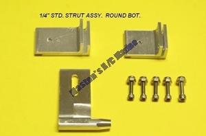 Picture of .250 mono strut assy