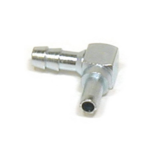 Picture of Walbro carb fitting