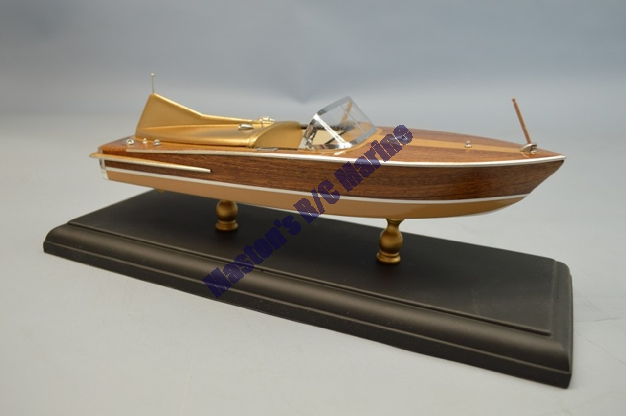 Picture for category ** BOAT KITS **