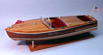 Picture of 1949 CHRIS-CRAFT RACING RUNABOUT KIT