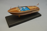 Picture of 1956 Chris-Craft 21 ft. Capri