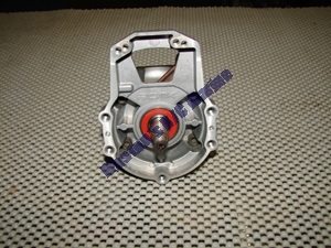 Picture of RCMK R254 Crankcase Assembly